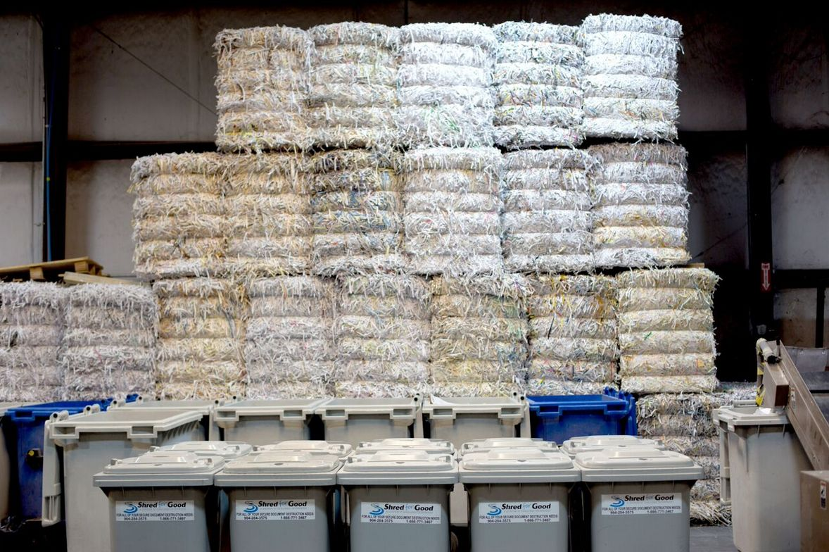 stacked-bales