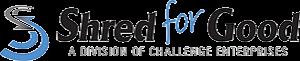 shred-logo3